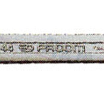 CLÉ À FOURCHE 44.30x32