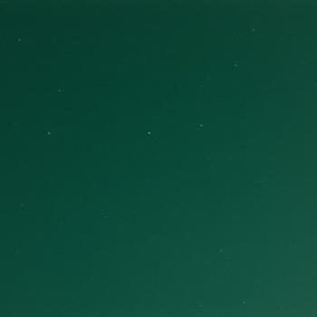 Peinture éco-tableau 0,68L S-54