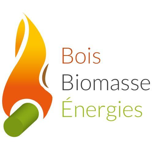 Bois Biomasse Energies